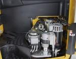 Wózek Wysokiego Składowania - Yale MR10-14E   EMTOR