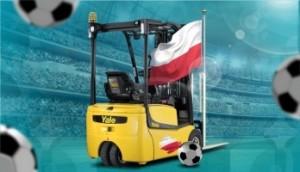 Konkurs #Euro2020Emtor - Dołącz do zabawy i zdobywaj atrakcyjne nagrody